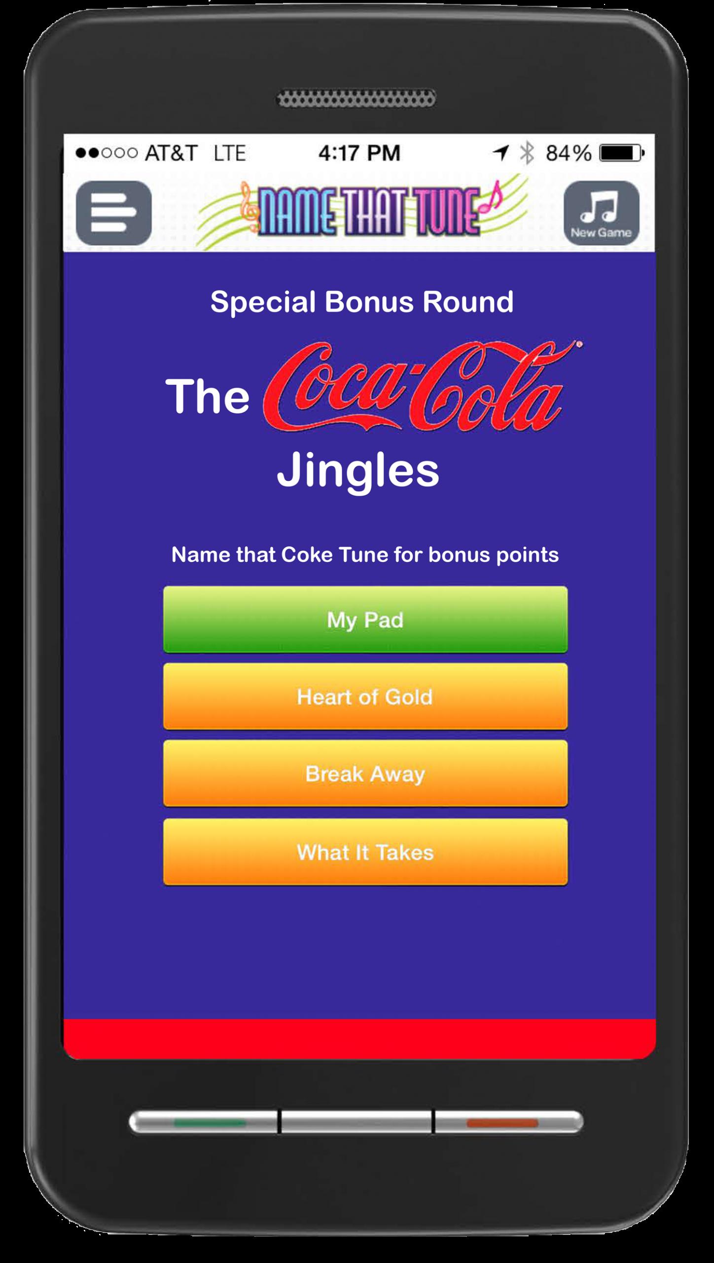 coke-app1