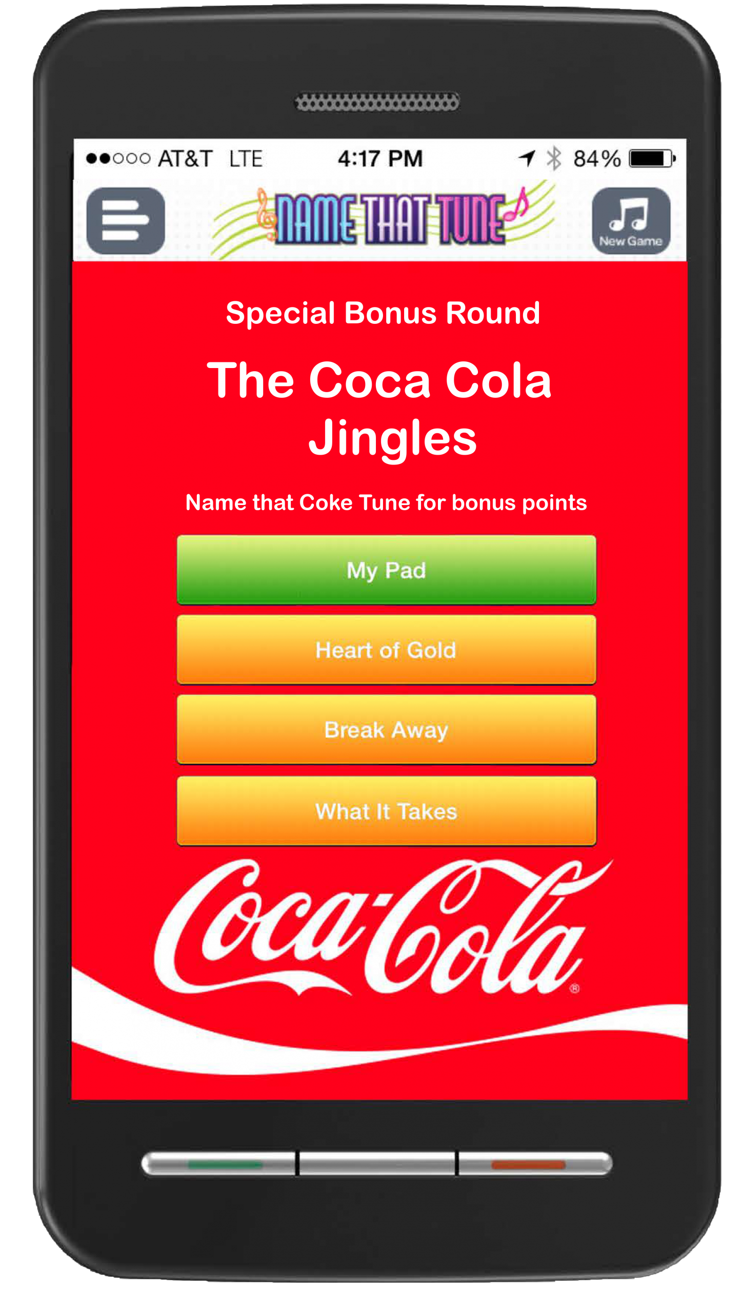 coke-app2