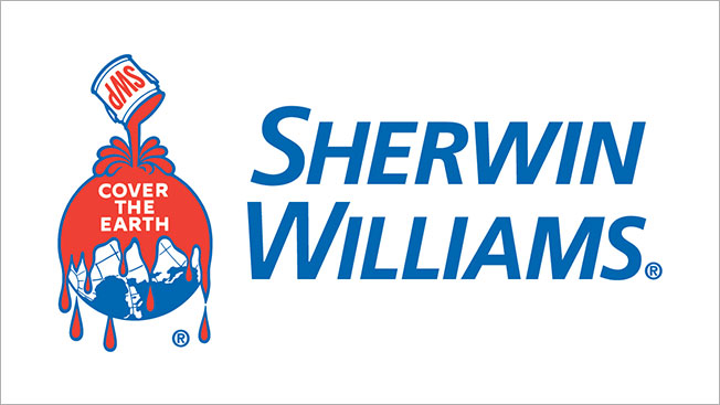 sherwin-williams-logo-final-hed-2015